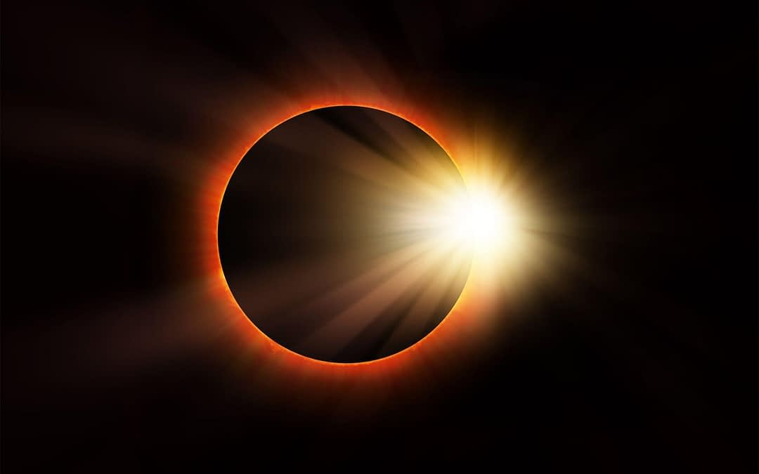 Summer Solstice 2020 – Beginning of the Age of Aquarius